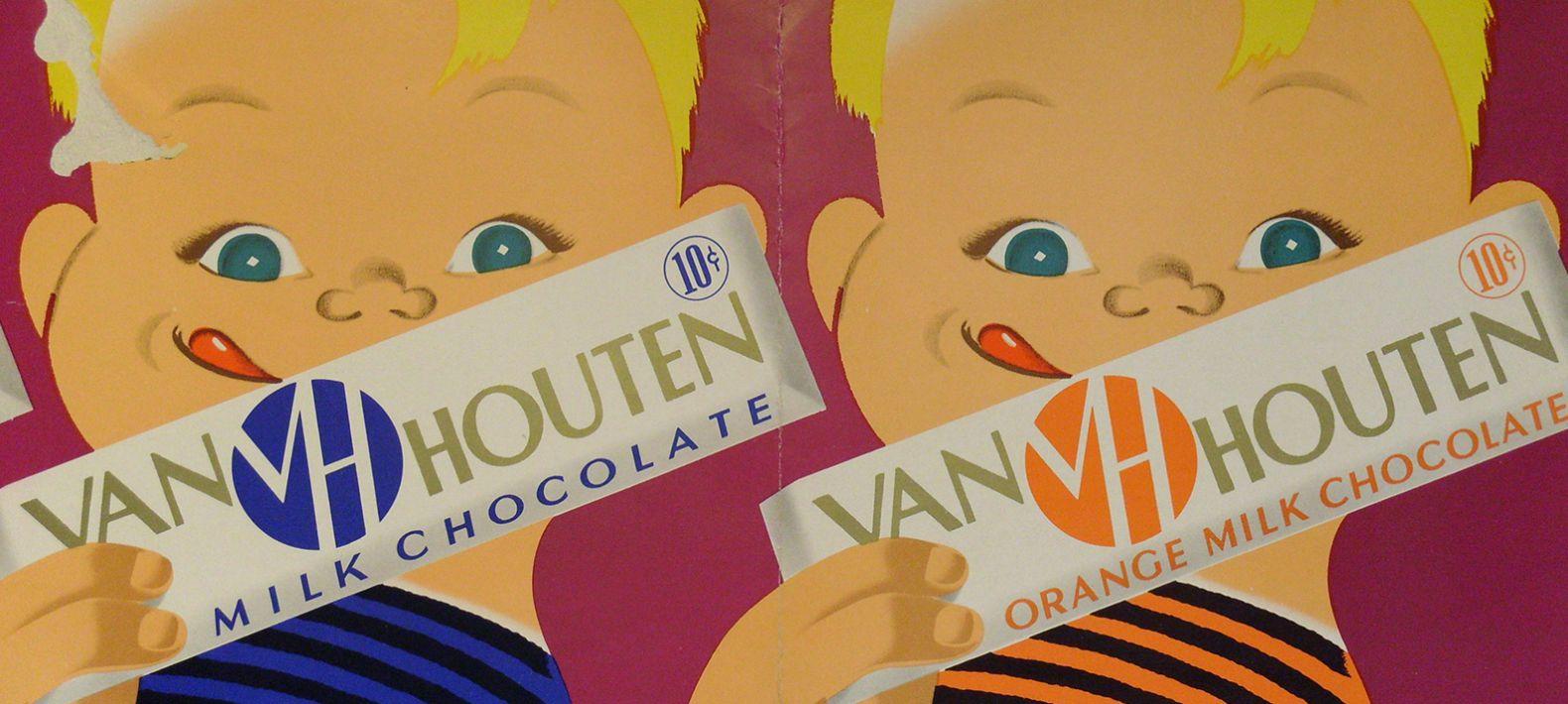 Wij-houden-van-Van-Houten.-U-ook-.jpg