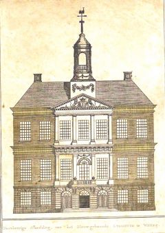 Discover Museum Weesp